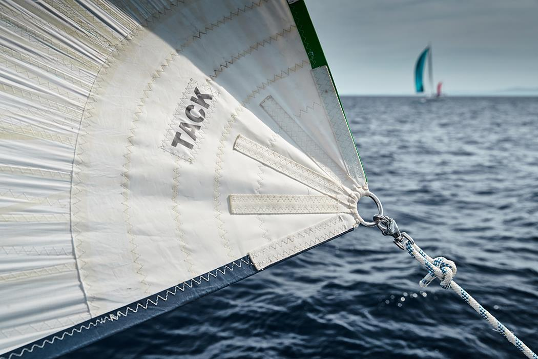 Фотокартина SAILING on the SEA 22