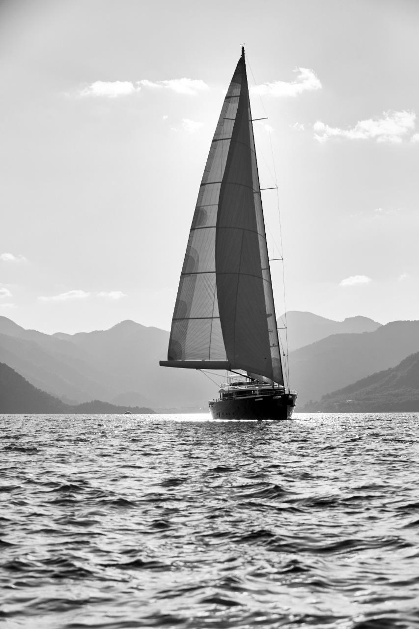 Фотокартина Sail Regatta 20