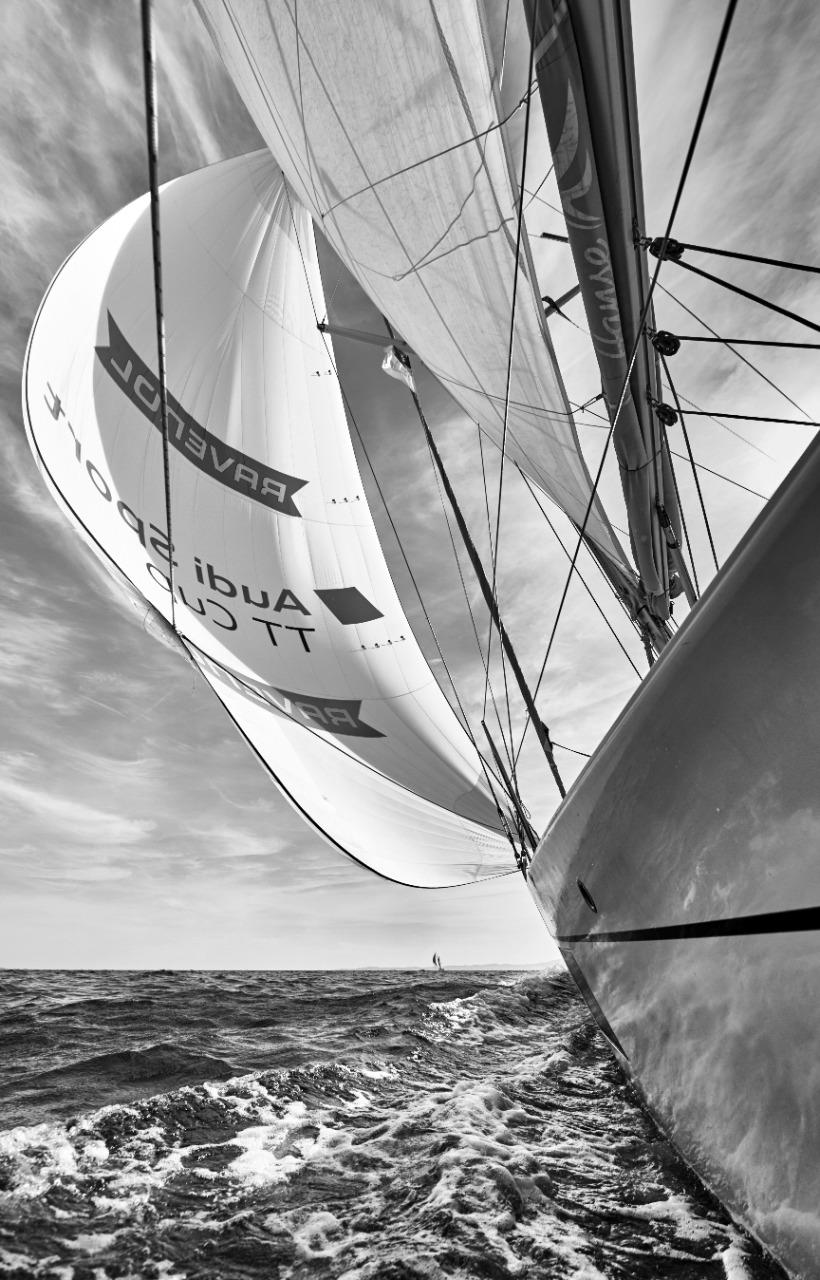 Фотокартина Sail Regatta 21